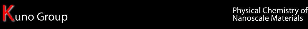 Kuno Group